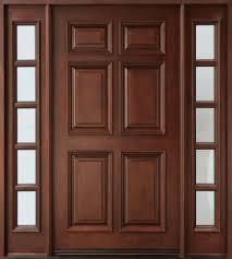 commercial exterior glass doors doors with glass windows choice image glass door interior doors