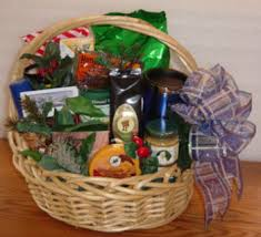 Maine Gift Baskets Maine Gift Baskets Maine Gifts New England Gift Baskets New