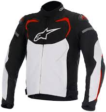 mtb jackets sale alpinestars mtb gloves for sale alpinestars t gp pro motorcycle