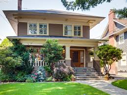 custom search how to search for vintage homes in portland