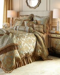 Damask Bedding Sweet Dreams Palazzo Como Bedding Bedding By Style Luxe Life