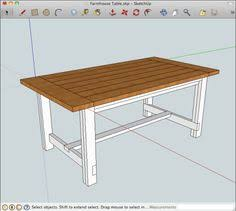 expandable farmhouse table 64x38 expandable to 102x38 with two