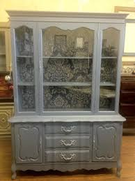 34 best paloma chalk paint by annie sloan images on pinterest