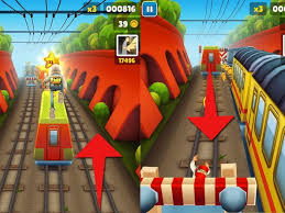 subway surfers apk subway surfers apk 1 73 1 version for android pc ios