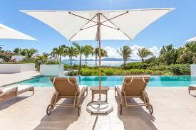 anguilla villas u0026 vacation rentals with concierge wimco villas