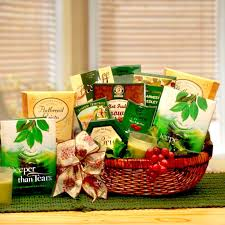sympathy basket comfort and sympathy gift basket