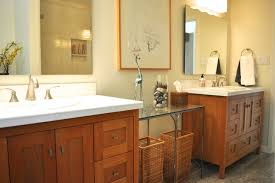 Strasser Vanity Tops Alki Bathroom Vanity Collection Contemporary Bathroom