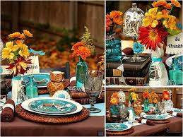 16 best my thanksgiving design anthropologie style images on