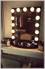 vanity hollywood lighted mirror collection in vanity hollywood mirror dupe vanity