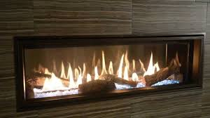 fireplace reviews by mr fireplace 1 the mezzo by heat u0026 glo