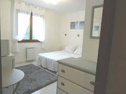 loue chambre chez l habitant chambre a louer chez l habitant chambre louer chez lhabitant