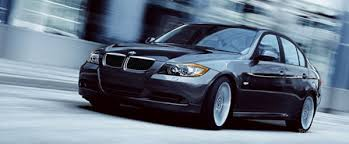 2007 bmw 325i review bmw 3 series 325xi 2007 auto images and specification