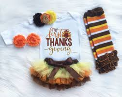 baby thanksgiving leg warmers etsy baby s holidays