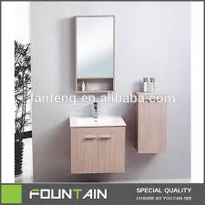 Handmade Bathroom Cabinets - french style bathroom vanity french style bathroom vanity