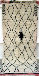 Cheap Moroccan Rugs 1112 Best Berber Rugs Moroccan Rugs Tunisian Rugs Images