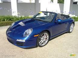 porsche blue paint code 2009 aqua blue metallic porsche 911 carrera s cabriolet 31204105