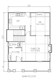 kennedy compound floor plan modern cape cod house plans one story design style homes modular