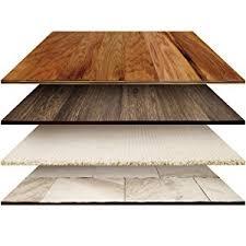 Hit The Floor Network - amazon com bissell crosswave floor and carpet cleaner with wet