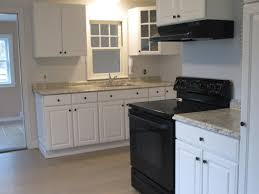 testimonials recycled cabinet solutions llc