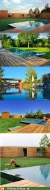 478 best pool images on pinterest architecture swimming pools