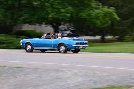 camaro 1967 convertible rod momma still has 1967 chevrolet camaro ss convertible