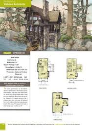 Storybook Cottage House Plans by Tattington Storybook Cottage Google Zoeken House Pinterest