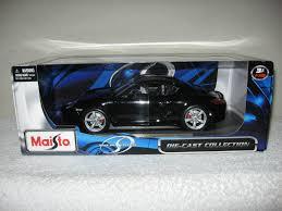 porsche cayman silver porsche cayman s silver 1 18 diecast model car by maisto 31122 ebay