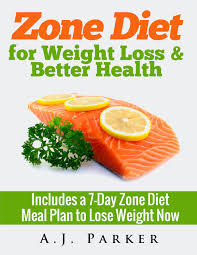 7 day healthy eating plan to lose weight uk weight loss u0026 diet plans
