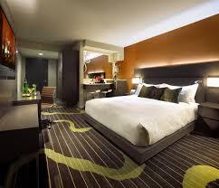 rooms suites hard rock hotel san diego hotel king studio