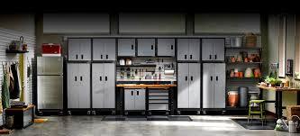 decor gladiator garage storage lowes tool storage gladiator