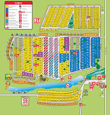 map ok ky rv cgrounds cground site map cing myrtle south