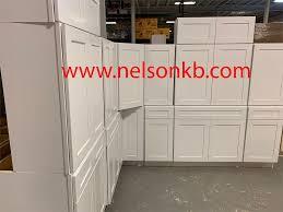 used kitchen cabinets for sale greensboro nc kitchen cabinets for sale in burlington carolina