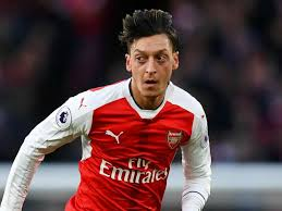 arsenal rumors arsenal transfer news the latest live player rumours from the