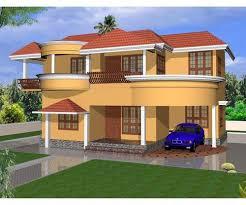 building design buying house service provider of 3d building designer home