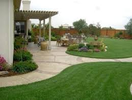 Pool Landscaping Ideas On A Budget Backyard Ideas With Pools And Bbq Backyard Designs With Pool And