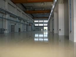 pavimento industriale quarzo pavimento in resina industriale v v srl apse