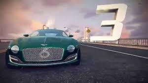 bentley exp 10 speed 6 asphalt 8 asphalt 8 event bentley exp10 speed 6 multiplayer cup 01 02
