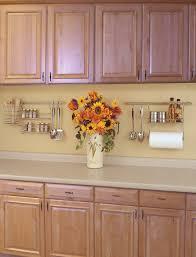 decorating kitchen tile backsplash ideas with accessories good