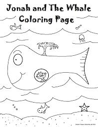 preschool halloween coloring pages printables funny coloring