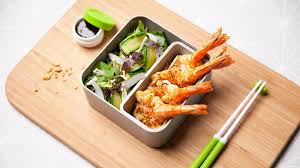 d駛euner au bureau comment déjeuner au bureau avec style