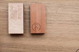 Wood Texture Business Card Fpo Fat Cow Restaurant Menu And Collateral