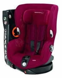 siege auto bebe rotatif comparatif des 10 meilleurs sièges auto pivotant le meilleur avis