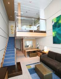 how can i get a free cabin upgrade u201d malcolm oliver u0027s waterworld