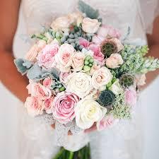 wedding flowers mississauga wedding flowers and decor mississauga wedding lanterns pink fall