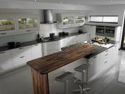 Contemporary Kitchen Design Photos Contemporary Kitchen Design By Second Nature Adorable Home