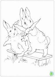 jessica rabbit coloring pages kids coloring
