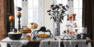Image Gallery Decorating Blogs 60 Cute Diy Halloween Decorating Ideas 2017 Easy Halloween