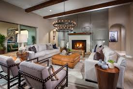 Home Lighting Design Rules 5 Rules To Follow When Designing Your Living Room Chameleon Design