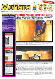 kata mutiara lorong kehidupan buletin mutiara july2011 by malaysia newspapers issuu