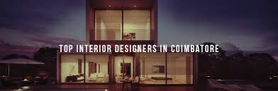 Residential Interior Design Firms by Best Commercial And Residential Interior Designers For Dream Home